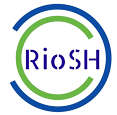 Rioshtech